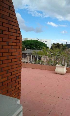 Edifício Megeve - Apto 3 Dorm, Medianeira, Porto Alegre (99493) - Foto 8