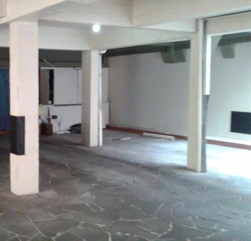 Edifício Megeve - Apto 3 Dorm, Medianeira, Porto Alegre (99493) - Foto 9