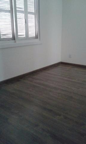 Edifício Megeve - Apto 3 Dorm, Medianeira, Porto Alegre (99493) - Foto 13