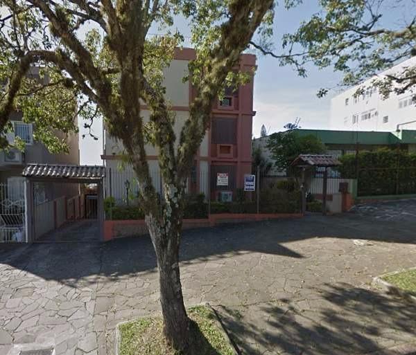 Edifício Megeve - Apto 3 Dorm, Medianeira, Porto Alegre (99493) - Foto 15