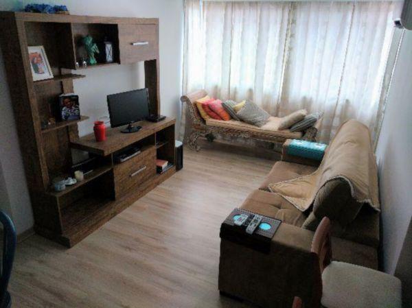 Grecale - Apto 2 Dorm, São João, Porto Alegre (99496) - Foto 5