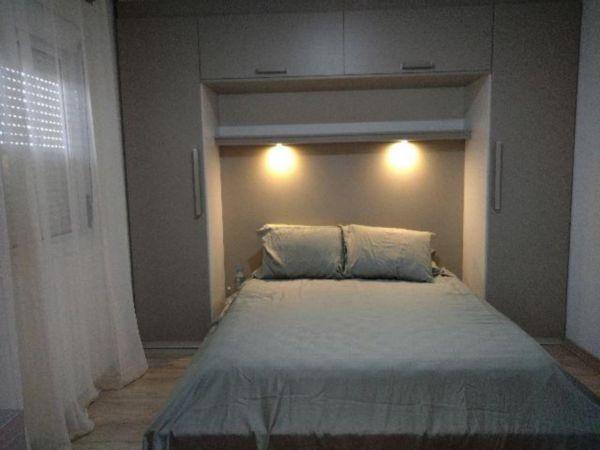 Grecale - Apto 2 Dorm, São João, Porto Alegre (99496) - Foto 7
