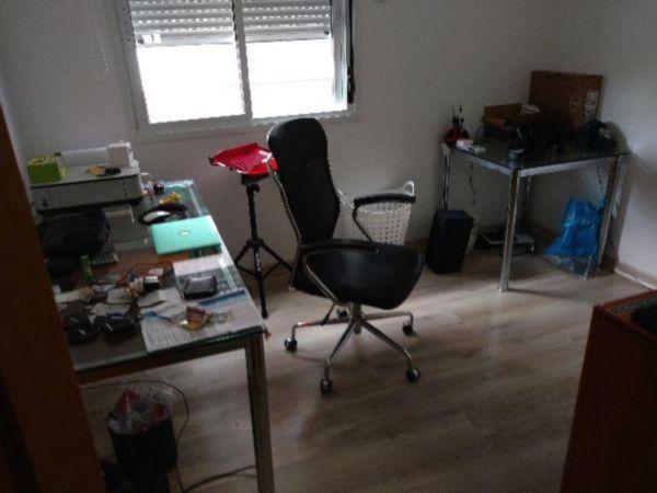 Grecale - Apto 2 Dorm, São João, Porto Alegre (99496) - Foto 8