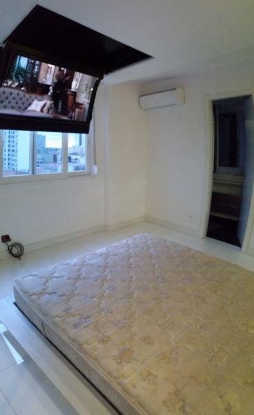Spot - Apto 2 Dorm, Cidade Baixa, Porto Alegre (99501) - Foto 5
