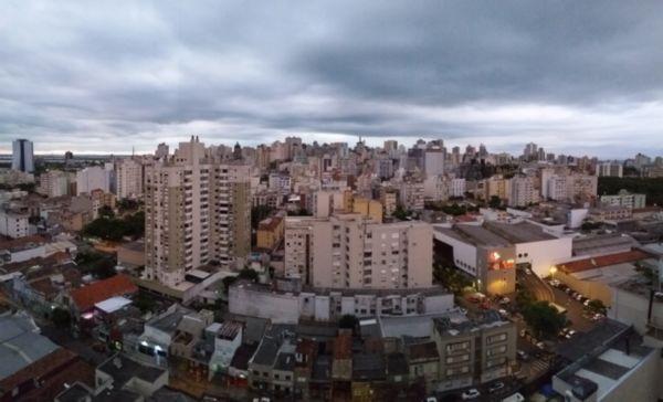 Spot - Apto 2 Dorm, Cidade Baixa, Porto Alegre (99501) - Foto 14