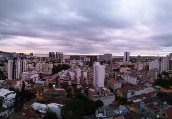 Spot - Apto 2 Dorm, Cidade Baixa, Porto Alegre (99501) - Foto 15