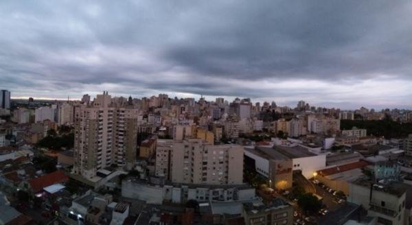 Spot - Apto 2 Dorm, Cidade Baixa, Porto Alegre (99501) - Foto 13