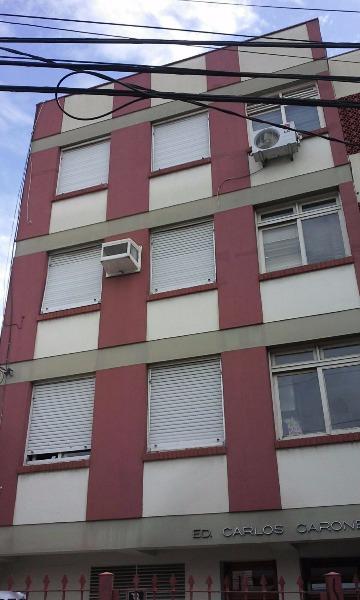 Apto 1 Dorm, Cidade Baixa, Porto Alegre (99504)