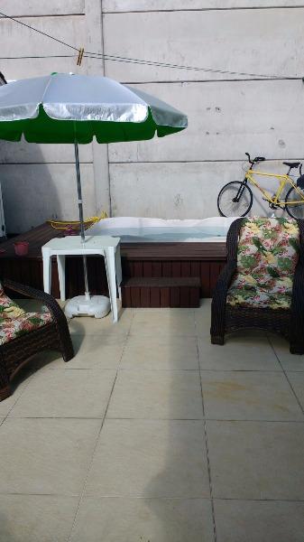 Bernardo Golbert - Casa 3 Dorm, Protásio Alves, Porto Alegre (99507) - Foto 16