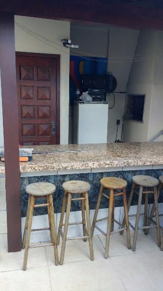 Bernardo Golbert - Casa 3 Dorm, Protásio Alves, Porto Alegre (99507) - Foto 14