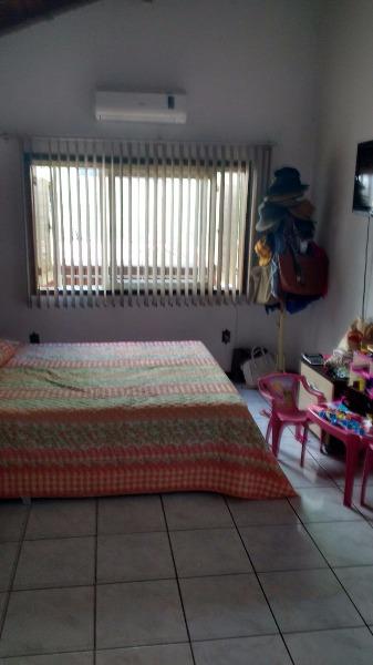 Bernardo Golbert - Casa 3 Dorm, Protásio Alves, Porto Alegre (99507) - Foto 4