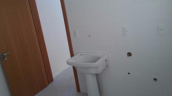 Ducati Imóveis - Casa 3 Dorm, Protásio Alves - Foto 15