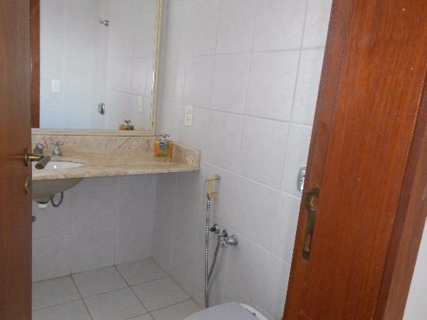 El Mirador Condomínio Residencial - Casa 3 Dorm, Vila Assunção (99534) - Foto 20