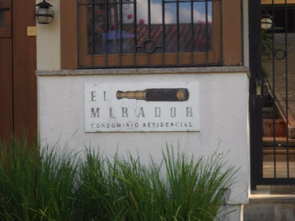 El Mirador Condomínio Residencial - Casa 3 Dorm, Vila Assunção (99534) - Foto 4