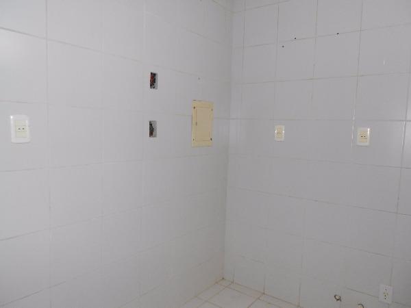 El Mirador Condomínio Residencial - Casa 3 Dorm, Vila Assunção (99534) - Foto 37