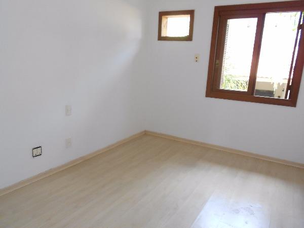 El Mirador Condomínio Residencial - Casa 3 Dorm, Vila Assunção (99534) - Foto 25
