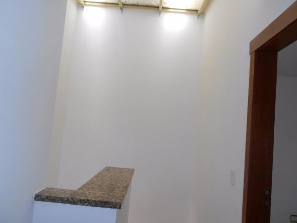 El Mirador Condomínio Residencial - Casa 3 Dorm, Vila Assunção (99534) - Foto 28