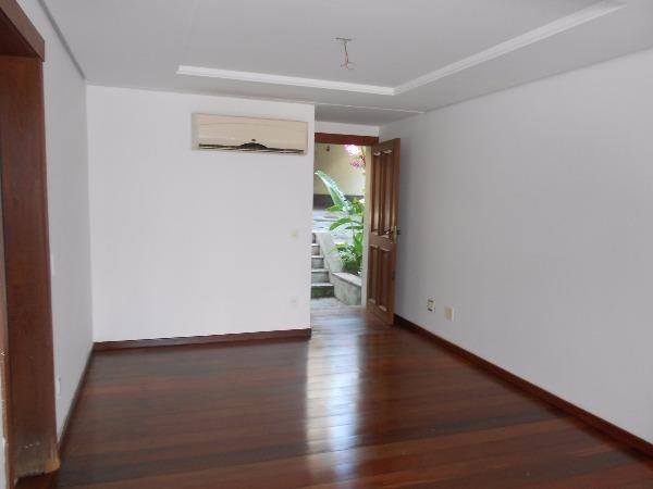 El Mirador Condomínio Residencial - Casa 3 Dorm, Vila Assunção (99534) - Foto 8