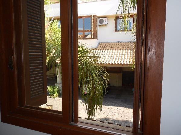 El Mirador Condomínio Residencial - Casa 3 Dorm, Vila Assunção (99534) - Foto 24