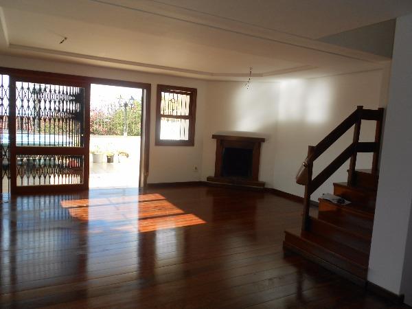El Mirador Condomínio Residencial - Casa 3 Dorm, Vila Assunção (99534) - Foto 7