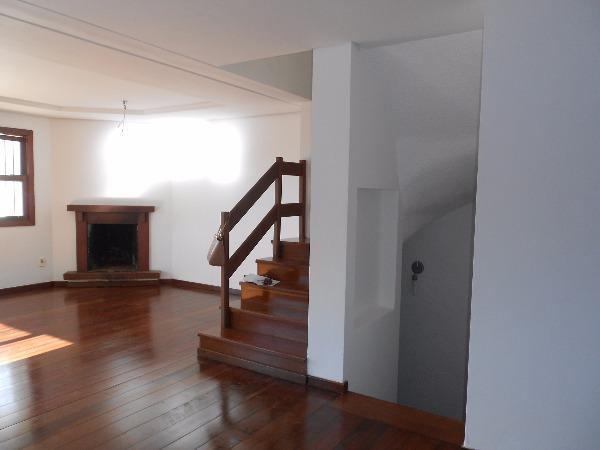 El Mirador Condomínio Residencial - Casa 3 Dorm, Vila Assunção (99534) - Foto 9