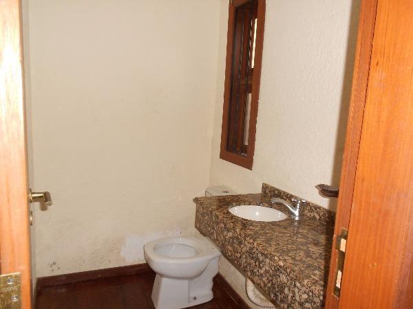 El Mirador Condomínio Residencial - Casa 3 Dorm, Vila Assunção (99534) - Foto 33