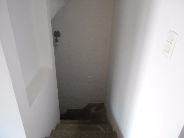El Mirador Condomínio Residencial - Casa 3 Dorm, Vila Assunção (99534) - Foto 38