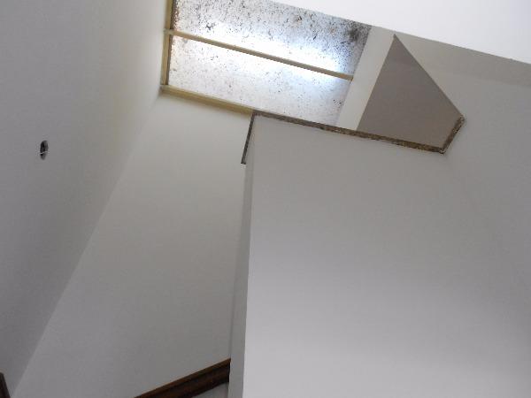 El Mirador Condomínio Residencial - Casa 3 Dorm, Vila Assunção (99534) - Foto 40