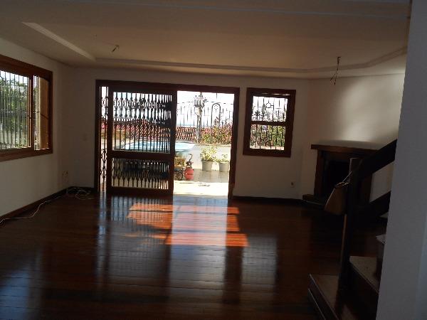 El Mirador Condomínio Residencial - Casa 3 Dorm, Vila Assunção (99534) - Foto 10