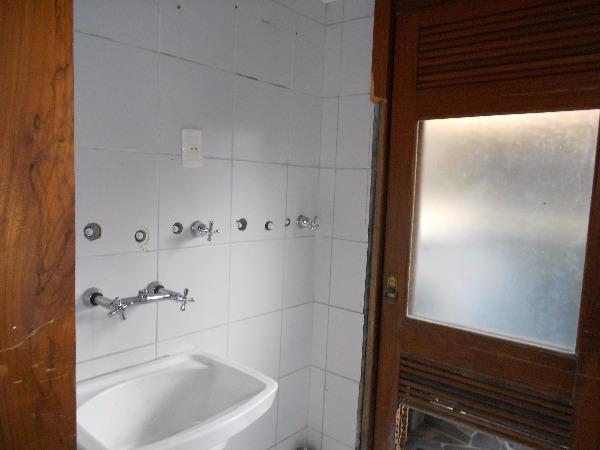 El Mirador Condomínio Residencial - Casa 3 Dorm, Vila Assunção (99534) - Foto 35