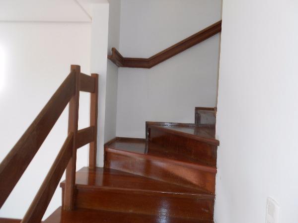 El Mirador Condomínio Residencial - Casa 3 Dorm, Vila Assunção (99534) - Foto 32
