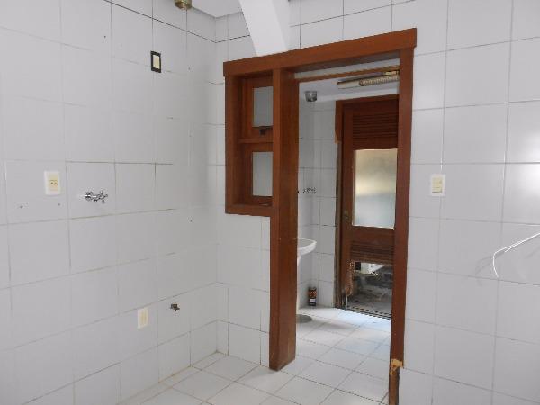El Mirador Condomínio Residencial - Casa 3 Dorm, Vila Assunção (99534) - Foto 36