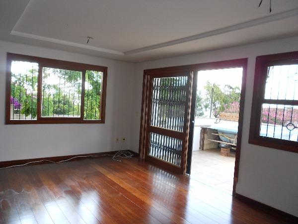 El Mirador Condomínio Residencial - Casa 3 Dorm, Vila Assunção (99534) - Foto 11