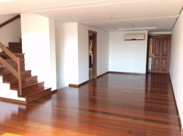 El Mirador Condomínio Residencial - Casa 3 Dorm, Vila Assunção (99534) - Foto 12