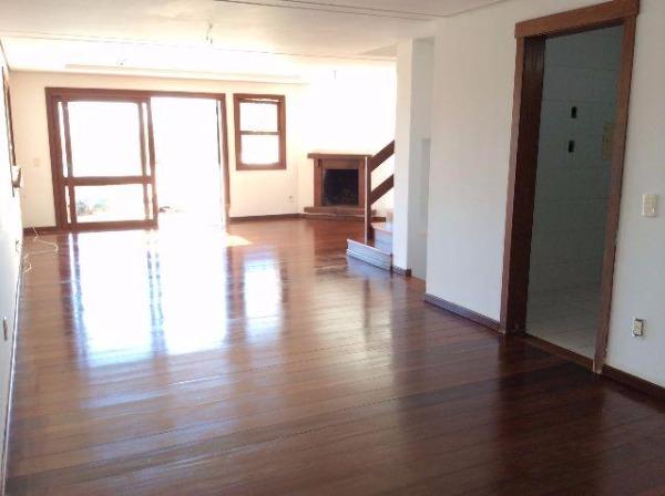 El Mirador Condomínio Residencial - Casa 3 Dorm, Vila Assunção (99534) - Foto 13