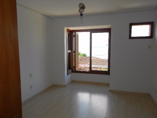 El Mirador Condomínio Residencial - Casa 3 Dorm, Vila Assunção (99534) - Foto 26