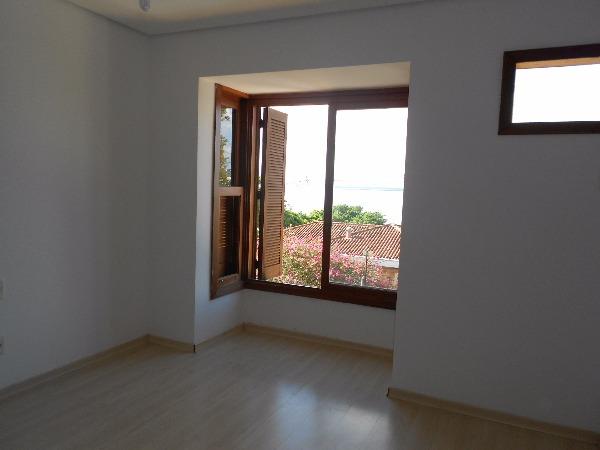 El Mirador Condomínio Residencial - Casa 3 Dorm, Vila Assunção (99534) - Foto 19