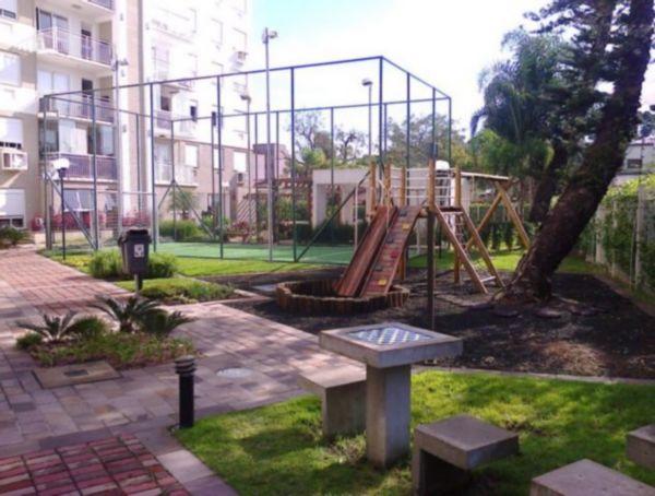 Upper - Apto 2 Dorm, Vila Ipiranga, Porto Alegre (99551) - Foto 11