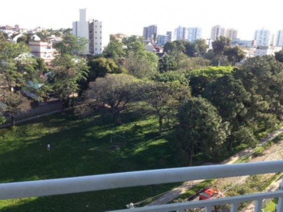 Upper - Apto 2 Dorm, Vila Ipiranga, Porto Alegre (99551) - Foto 9