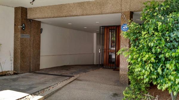 Ed. Ruterdan - Sala, Rio Branco, Porto Alegre (99558) - Foto 2
