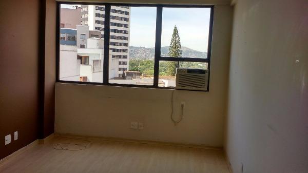 Ed. Ruterdan - Sala, Rio Branco, Porto Alegre (99558) - Foto 8