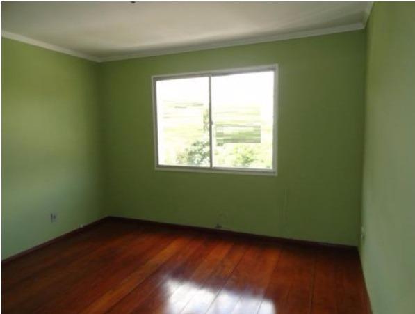 Condominio - Apto 2 Dorm, Santo Antônio, Porto Alegre (99564) - Foto 3