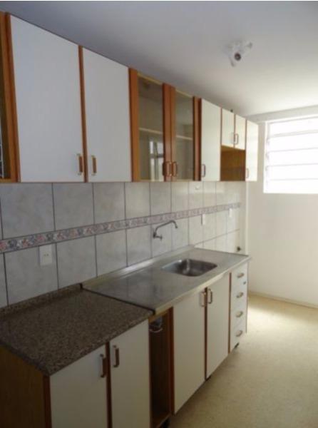 Condominio - Apto 2 Dorm, Santo Antônio, Porto Alegre (99564) - Foto 10