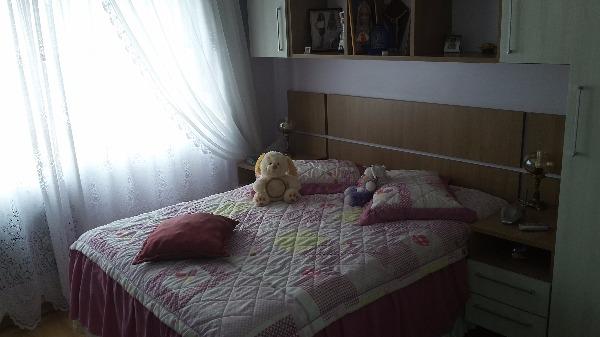 AL Itália - Apto 2 Dorm, Centro, Canoas (99576) - Foto 5