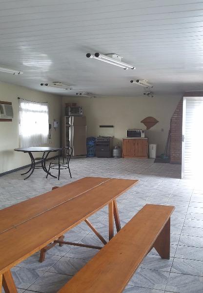 AL Itália - Apto 2 Dorm, Centro, Canoas (99576) - Foto 13