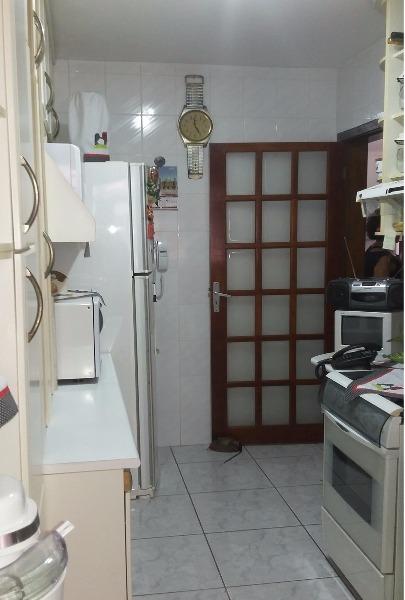 AL Itália - Apto 2 Dorm, Centro, Canoas (99576) - Foto 9