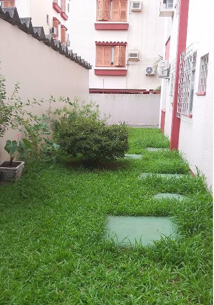 AL Itália - Apto 2 Dorm, Centro, Canoas (99576) - Foto 15