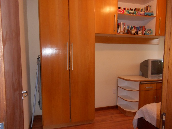 Casa 3 Dorm, Aberta dos Morros, Porto Alegre (99578) - Foto 25