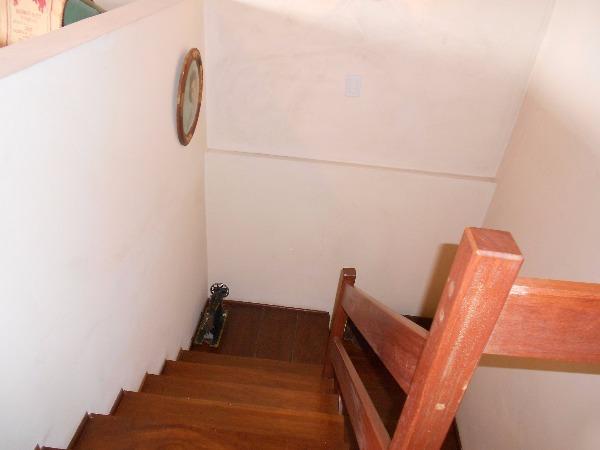 Casa 3 Dorm, Aberta dos Morros, Porto Alegre (99578) - Foto 45