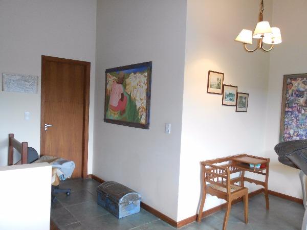 Casa 3 Dorm, Aberta dos Morros, Porto Alegre (99578) - Foto 37